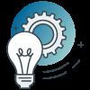 Umsetzung und Optimierung Ihrer Webseite