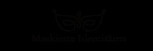 Maskierte Identitäten Kundenstimme
